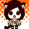 NinaKuznets's avatar