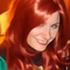 NinaLaNoire's avatar