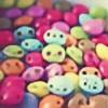 ninalavgamer's avatar