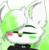 Ninalivesinundertale's avatar