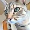Ninaloo's avatar