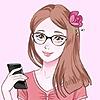ninamguillen97's avatar