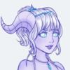 Ninami's avatar