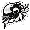 ninamorena's avatar