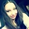 NinaMusica's avatar