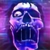 Ninamut's avatar