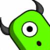 ninananu's avatar