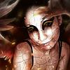 NinaPage85's avatar