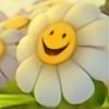 Ninapar's avatar
