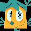 ninapbv's avatar