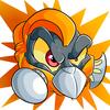 Ninapieta's avatar