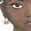 ninaplejdrup's avatar