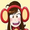 NinaPowa's avatar