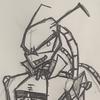 ninasanime's avatar