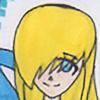 NinasEngine's avatar
