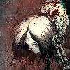 ninaslanina's avatar