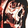 Ninasy's avatar