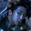 ninat7's avatar