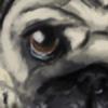 ninated's avatar