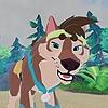 Ninatepidor's avatar