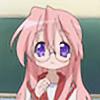 Ninathehedgie419's avatar