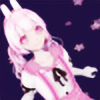 NinaTheKiller250's avatar