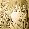 NinaTsuki's avatar