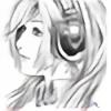 ninawesth's avatar