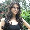 ninawilliams21's avatar