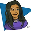 NinaWindia's avatar