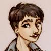 NinaWolverina's avatar