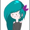 ninaz34's avatar