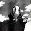 Ninben-man's avatar