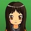 Ninbikun's avatar