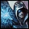ninbonja's avatar