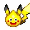 ninboy01's avatar