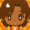 Ninby-Habla's avatar