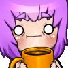 NinCat's avatar