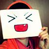 Nincebo's avatar
