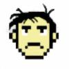 nincha101's avatar