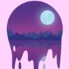 Ninchee1's avatar