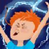 Ninchi-Gevitter's avatar