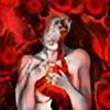 Nindariel's avatar
