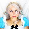 NindeEarfalas's avatar