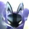 Nindendude's avatar
