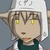 nindo321's avatar