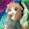 Nindota4's avatar