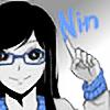 Nindroid13's avatar