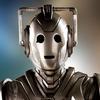 Nindroid47's avatar