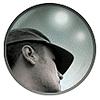 Nindza's avatar